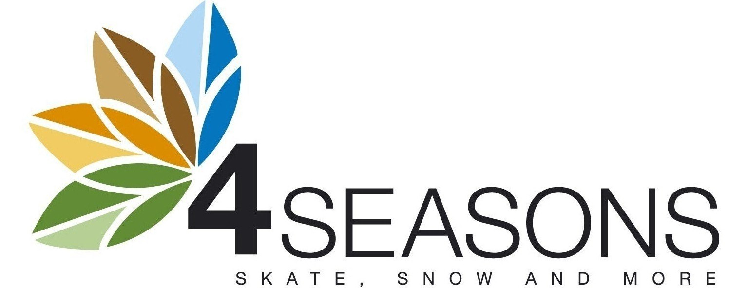 4Seasons Logo